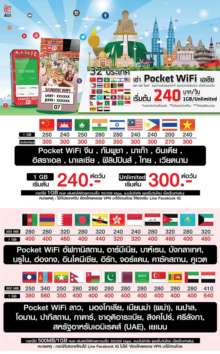 900_Asia-Pocket-WiFi-02